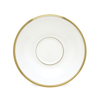 White Dinnerware Open Stock
