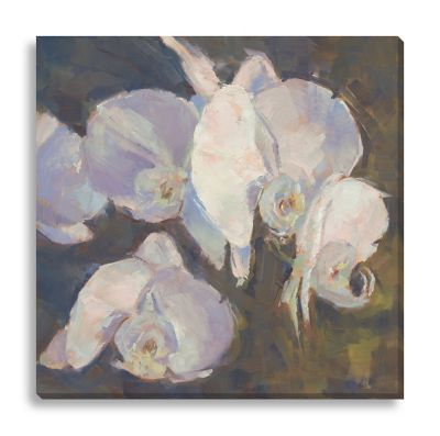 Morning Has Broken by Suzanne Stewart Extra-Large Canvas Wall Art