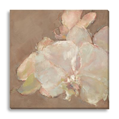 Wings by Suzanne Stewart Extra-Large Canvas Wall Art