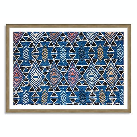 buy carpet ride extra large framed photographic wall art. Black Bedroom Furniture Sets. Home Design Ideas