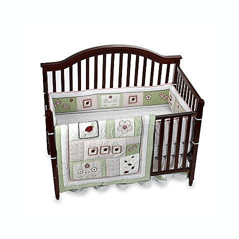 How To Check For Bed Bugs Baby Crib