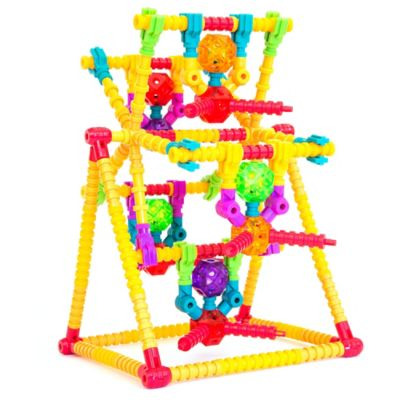Jawbones 150-Piece Ferris Wheel Boxed Set