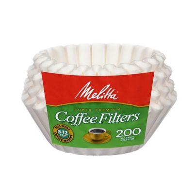Melitta Filters