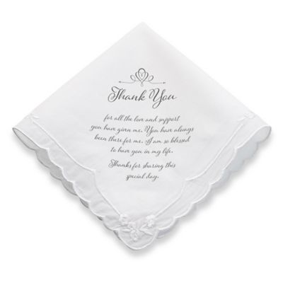 Wedding Gifts For Women
