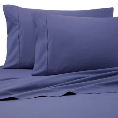 Cotton 200 thread count Sheets