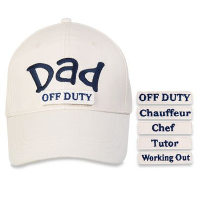 Countdowncaps Gifts for Dad