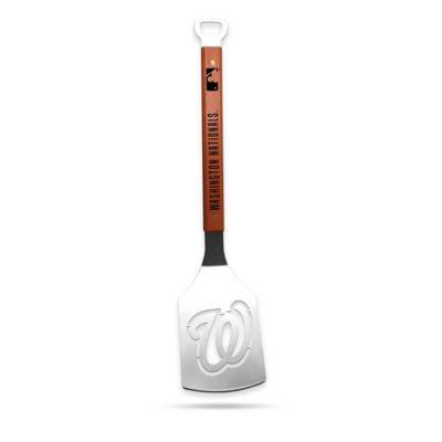 MLB Washington Nationals Sportula Grilling Spatula