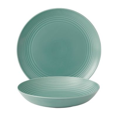 Serving Dishes Sets