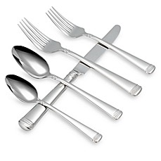 Wedgwood® Notting Hill Flatware