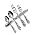 Wedgwood® Knightsbridge Flatware