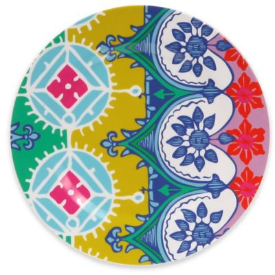 French Bull® Florentine Side Plate