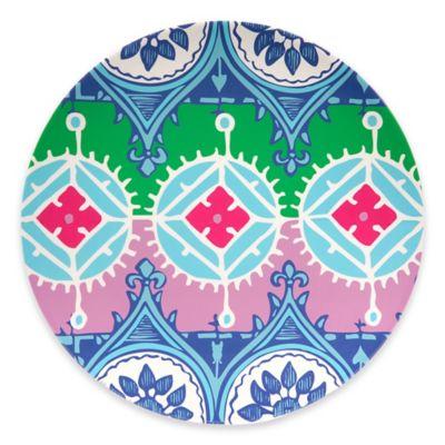 French Bull® Florentine Round Platter