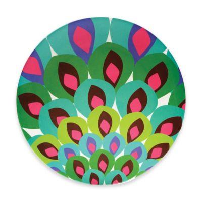 French Bull® Gala Round Platter