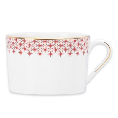 kate spade new york Jemma Street Teacup