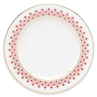 kate spade new york Jemma Street Bread and Butter Plate