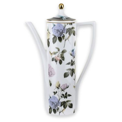 Ted Baker Portmeirion® Rosie Lee Beverage Server