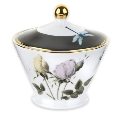 Ted Baker Portmeirion® Rosie Lee Covered Sugar Bowl