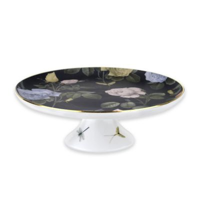 Ted Baker Portmeirion® Rosie Lee Footed Cake Stand
