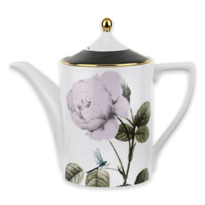 Ted Baker Portmeirion® Rosie Lee Teapot