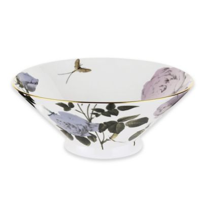 Ted Baker Portmeirion® Rosie Lee Centerpiece Bowl