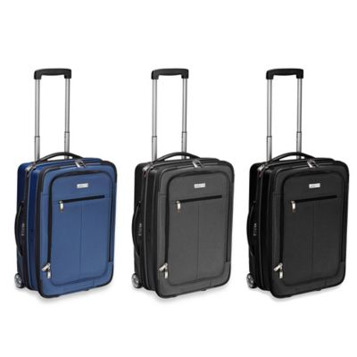 Fabric Garment Bags Luggage