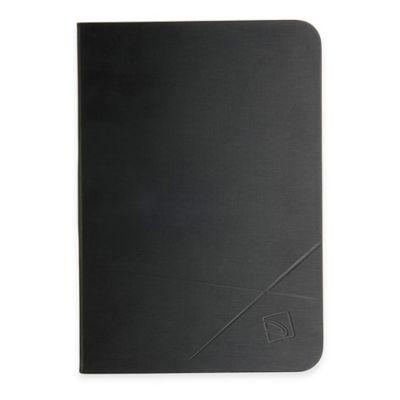 Mini Tablets in Black