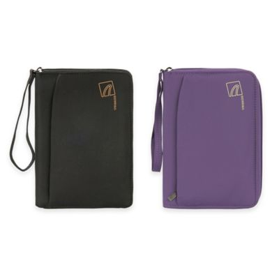 Tablets in Black Travel Accessories
