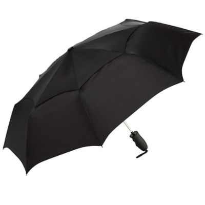 Auto Open Compact Umbrella Auto Accessories