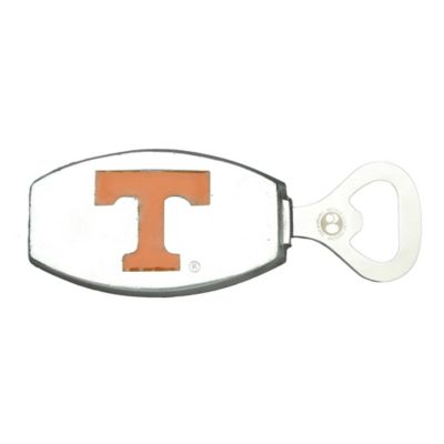 Arthur Court Designs University of Tennessee Bottle Opener