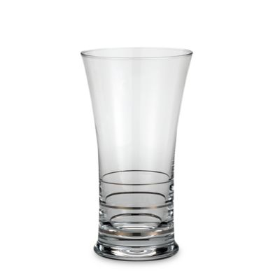 Nautica® Sloane Square 14-Ounce Cooler Glasses (Set of 4)