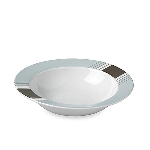 Nautica® West End 9 3/4-Inch Individual Pasta Bowl