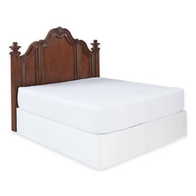 Home Styles Santiago King/California King Headboard Furniture