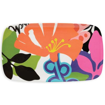 French Bull® Oasis Rectangular Platter