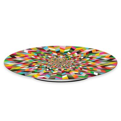 French Bull® Ziggy Lazy Susan