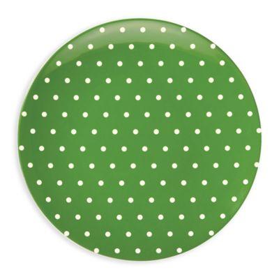 Kate Spade Salad Plate