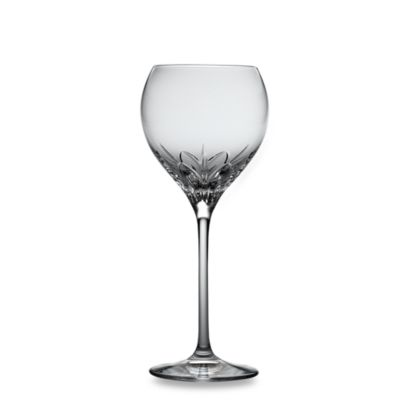 Wedgwood® Knightsbridge 10-Ounce Wine Glass