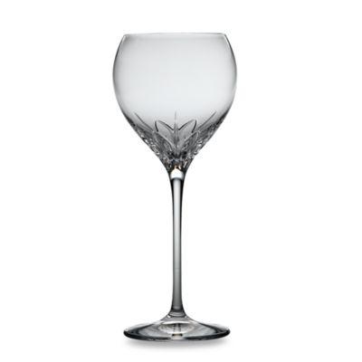 Wedgwood® Knightsbridge 13-Ounce Goblet