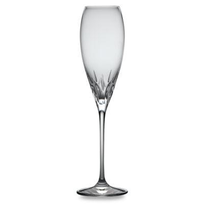 Wedgwood® Champagne Glasses & Flutes