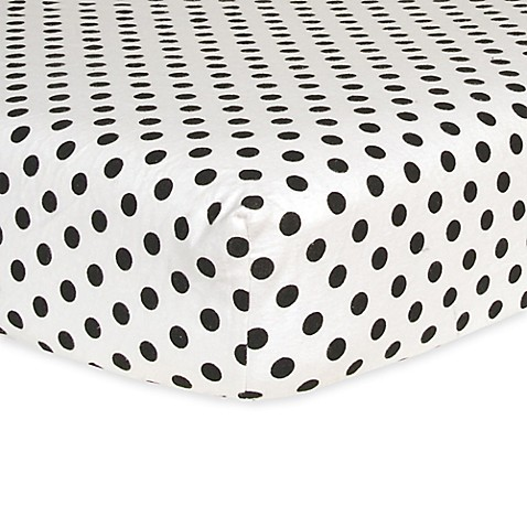Trend Lab 174 Flannel Fitted Crib Sheet Collection Gt Trend