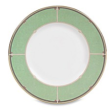 Wedgwood® Oberon 9-Inch Accent Plate