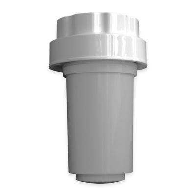 Honeywell Water Filters