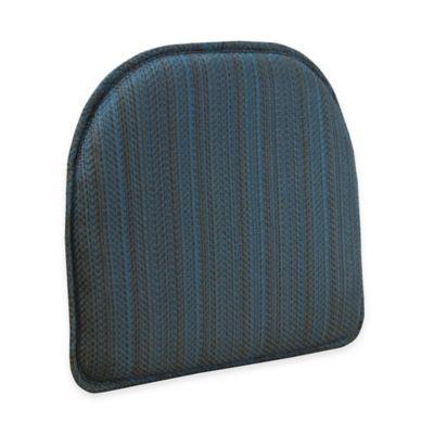 Aqua Chair Pads