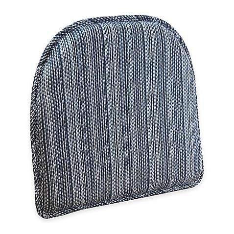 Klear Vu Essentials Scion Gripper 174 Chair Pad Www