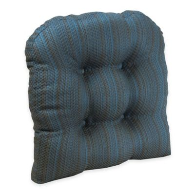 Klear Vu Gripper® Universal Scion Chair Pad in Java