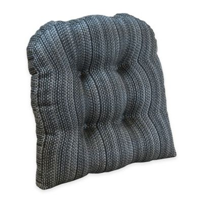 Klear Vu Universal Scion Gripper® Chair Pad in Java