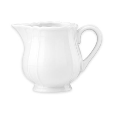 The French Chefs™ Maria Individual Creamer