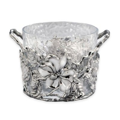 Aluminum Ice Bucket