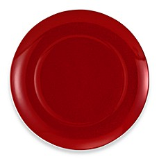 Mikasa® 13-Inch Charger Plate in Pure Red
