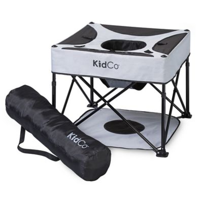 Kidco Activity Seat