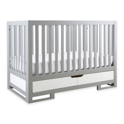 Moon Grey/Pure White Baby & Kids